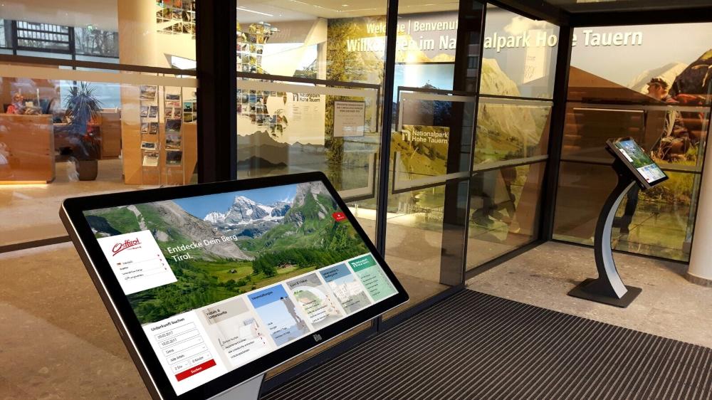 https://tourismus.one/wp-content/uploads/2021/09/Osttirol1.jpg