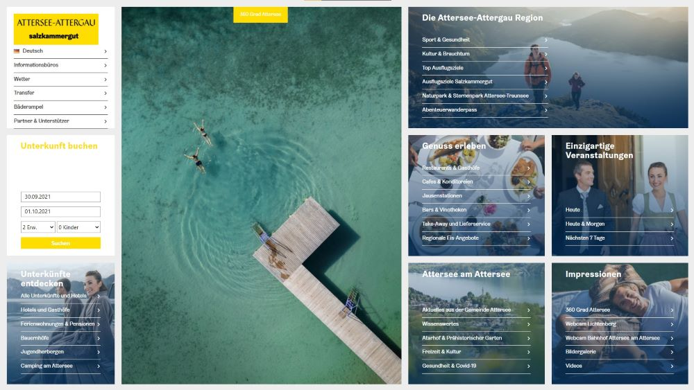 https://tourismus.one/wp-content/uploads/2021/09/Screenshot-2021-09-30-154937.jpg